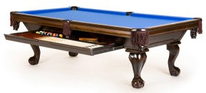Houston Pool Table movers image 1