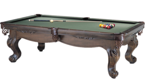 Houston Pool Table movers image 2