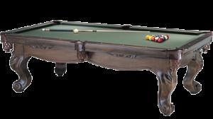 Houston Pool Table movers image 2