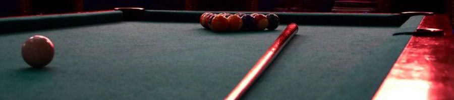 Houston Pool Table Moves Featured