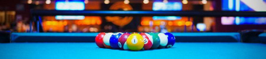 Pool Table Movers HoustonSOLO Professional Pool Table Installers - Pool table movers katy tx